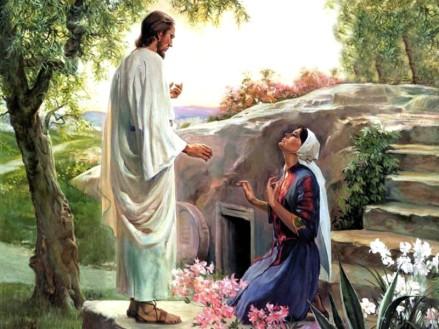 Jesus Resurrection-17